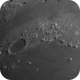 Plato - Vallis Alpes, ASI 290MM, 20200502,                                Geert Vandenbulcke