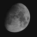 Luna,                                Carles Zerbst