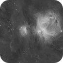 M42,                                Andrea Ferri