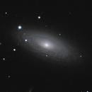 NGC2841,                                lowenthalm