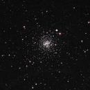 M4 07-07-2020,                                Wagner