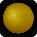 Solar 12/29/2020,                                Jim Matzger