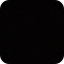 Double Double (Epsilon Lyrae),                                David Johnson