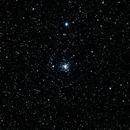 NGC2362,                                Christopher BRANDL
