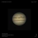 Júpiter - 26-06-2020,                                Geovandro Nobre