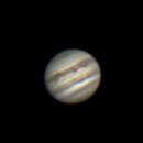 Jupiter,                                sleparc