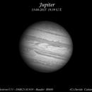 Jupiter IR 13-04-15,                                D@vide