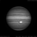 Jupiter | 2019-06-27 5:04 | CH4,                                Chappel Astro