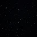 Comet C/2015 V2 Johnson, Steven Bellavia