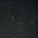 NGC 40 SHO,                                John
