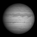 Jupiter | 2019-08-22 2:33 | NIR,                                Chappel Astro