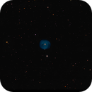 LoTr5 - A planetary nebula in Coma Berenices - HO RGB,                                Daniel.P