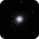 M92,                                Marty Spallone