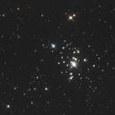 NGC 1502,                                Brice