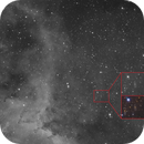 What is this in IC 1805?,                                Samuel