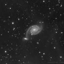 NGC 7753,                                Lorenzo Siciliano
