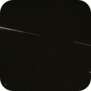 Starlink project - 60 satellites in a row,                                AC1000