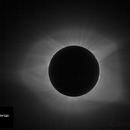 Full Eclipse,                                Rich Asarisi