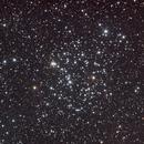 NGC 2168,                                David Wills (Pixe...