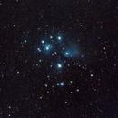 M45,                                Rajat Hooja