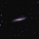 M98,                                AstroGG