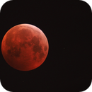 Full Moon and Lunar eclipse,                                  Vital