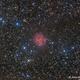 IC 5146,                                Murtsi