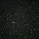 M51,                                Olivier