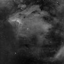 IC5070 H-Alpha 7nm,                                keithlt