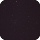 Comet 41P Tuttle-Giacobini-Kresak,                                Dave Beadle