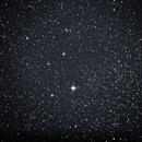 NGC 7026,                                Dexter Killman