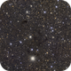 B159,                                astrotaxi