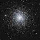 M092 2020,                                antares47110815