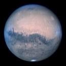 Mars2020-10-08-UT2120-LRGB,                                Alessandro Bianconi