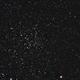 M 38 ammasso aperto - 8 novembre 2015,                                Giuseppe Nicosia