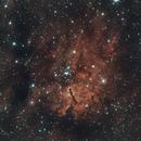 NGC6820,                                Daniel
