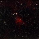 IC417,                                Daniele Viarani