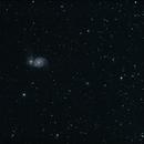 M51,                                Luca_M