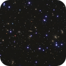 ABELL2151 Widefield - QHY268 first light,                                Jonathan Young
