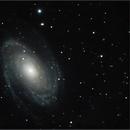 M81 Galaxy,                                  tegwilym