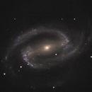NGC 1300,                                Gary Imm