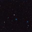 M97 - Wide Field,                                Daniel.P