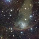 NGC 1788,                                Don Reed