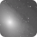 Aliens in M31?,                                brad_burgess