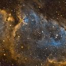 IC 1848,                                John Leader