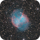 M027 2020 LRGB,                                antares47110815