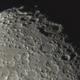 Moon 24.05.2018. Craters near the terminator: Moretus, Clavius, Tycho,                                Sergei Sankov