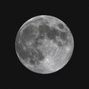 Moon 20051115,                                antares47110815