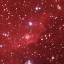Sh2 283 HA RGB,                                jerryyyyy
