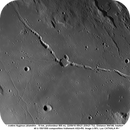 Rima Hyginus 22/09/2016 625 mm barlow 4 IR742 Luc CATHALA,                    CATHALA Luc